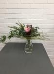 bouquet7