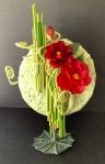 Camellias go contemporary5